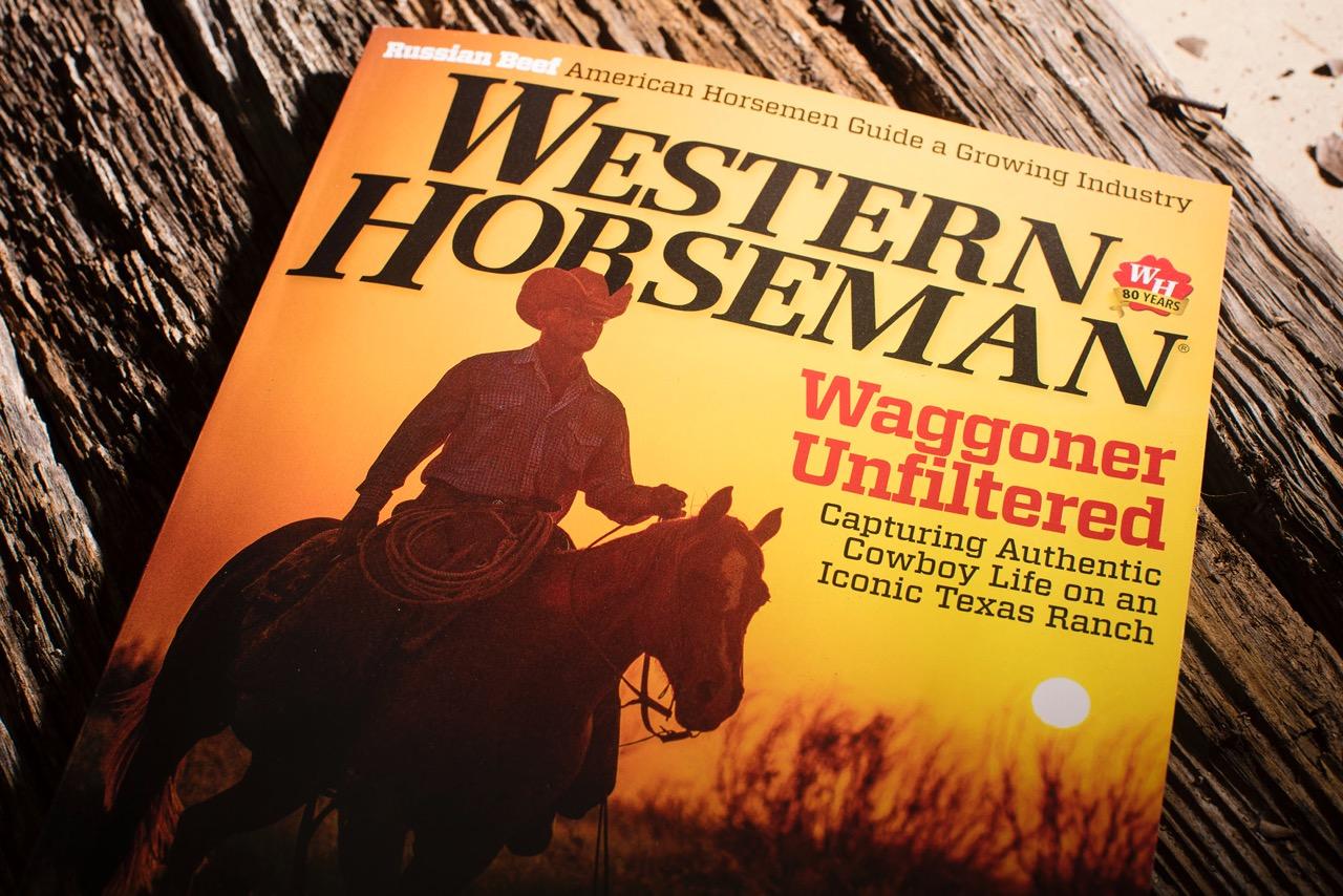 WesternHorseman_84867