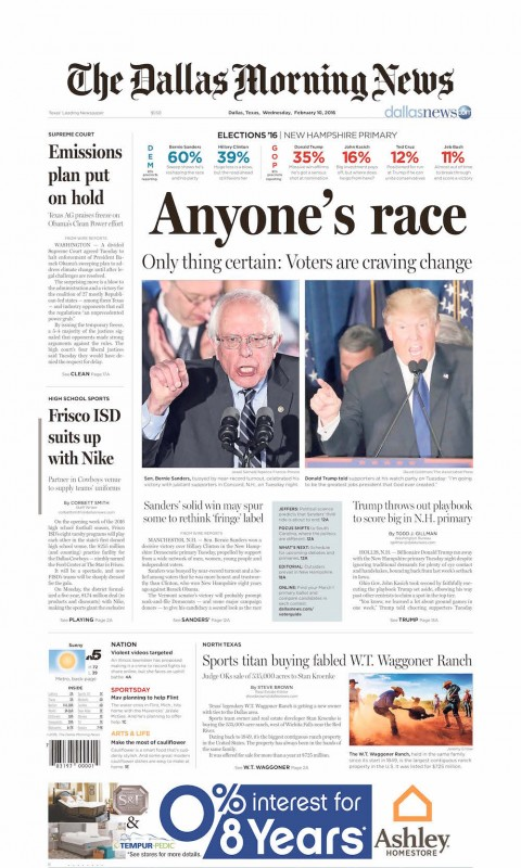 DMN front page_Page_1