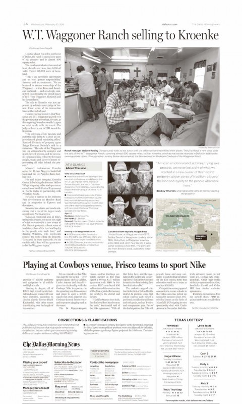 DMN front page_Page_2