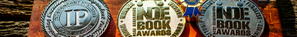 Indie-Book-Awards-Sm-Slider-Final