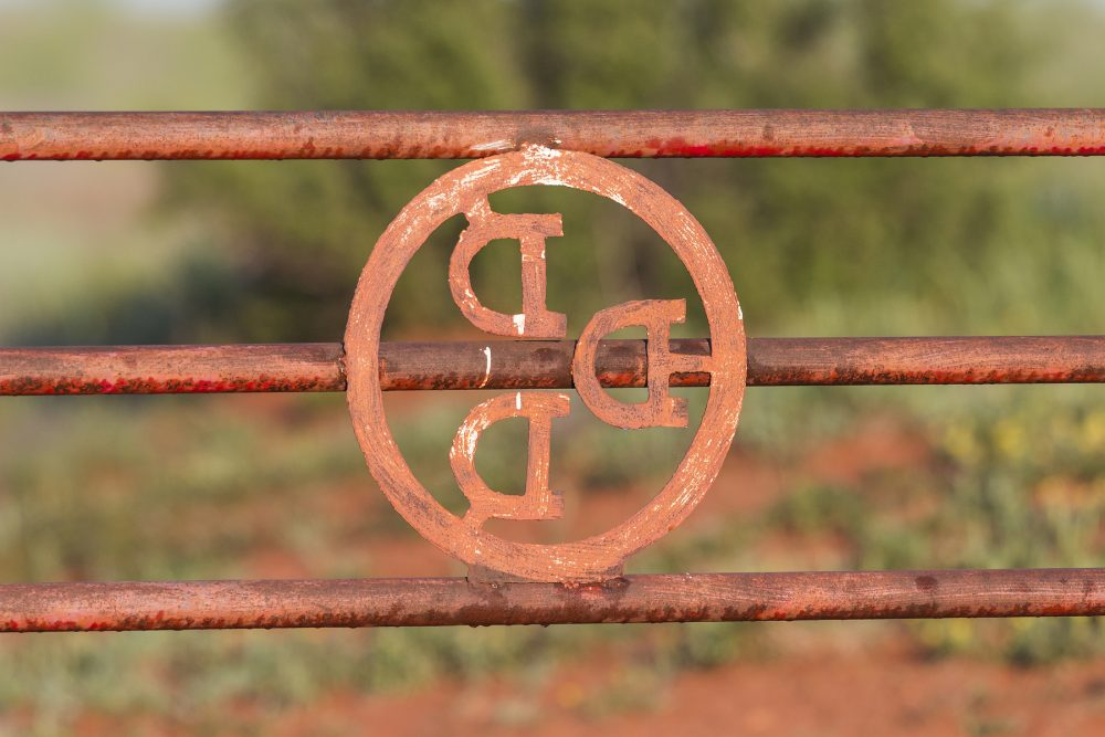 Waggoner Ranch History - Cowboys of Waggoner Ranch